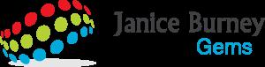 Janice Burney's Blog