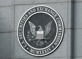 What Are The Different Types of Securities Offerings?